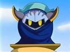 MyCatName's avatar