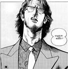 ScarletKnives's avatar