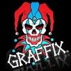 Graffix_616's avatar