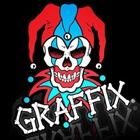 Graffix_616's avatar