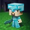 NotMuchChoice's avatar