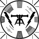 Hikaro_Takayama's avatar