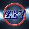 Zeviat's avatar