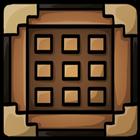 pucker97's avatar