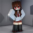 HeyoBroHavSumClorax's avatar