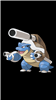 TBE02142000's avatar