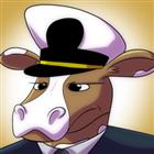 Henzoid's avatar