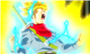 HammerSlam's avatar