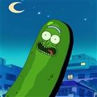 PickleRickHD's avatar