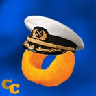 captaincheesels's avatar
