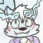 CanadianFalcon's avatar