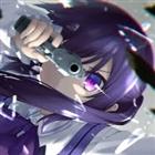 Skullz_xx's avatar