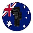 JoeRilla's avatar