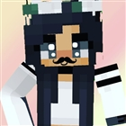 BoiItzAvery's avatar