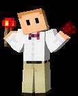 MyNamesCharlie's avatar