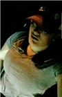 View Sardonyx_LaClay's Profile