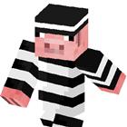 naughtybob2003's avatar