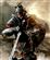 ImposingLegion's avatar