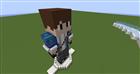 callofrobloxia569's avatar