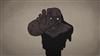 Rascal07's avatar