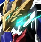 1xMobSlayerx1's avatar