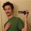 FrayFire's avatar