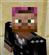 Doctor_Mitch's avatar