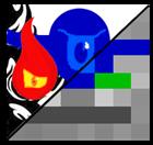 Xwancool's avatar