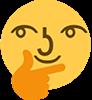thomasdad's avatar