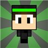 NovaNeon4's avatar