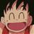 Yom_'s avatar