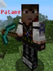 View Patane's Profile