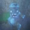 Pi3FurLif3's avatar