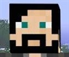 Zoofule's avatar
