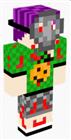 CVGX's avatar