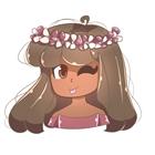 View Princess_Killa's Profile
