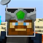 TweakerMT's avatar