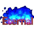 View EternalBlueFlame's Profile