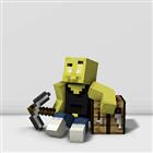MeekratGame's avatar