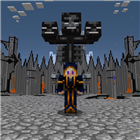 View The_Void_Craft's Profile