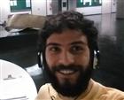 Chafipe's avatar