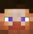View SlipperyEJ's Profile