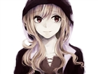 mesaacroriginal's avatar