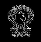 Scubasteve117's avatar