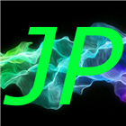 View JP79194's Profile