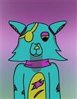 Ocelotrox's avatar