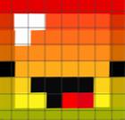 View Blaze_Hero1's Profile