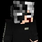 SweetDreams's avatar