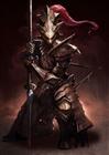Ira97's avatar