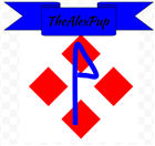 View TheAlexPup's Profile